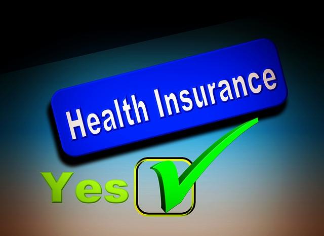 Was eine Zusatzkrankenversicherung für Vorteile hat